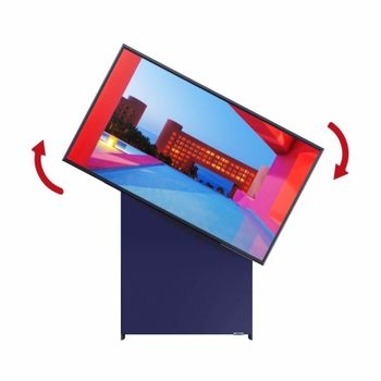 TV-SAMSUNG-43-The-Sero-QLED-UHD-Smart-TV-4K-QN43LS05TAKXZL_1