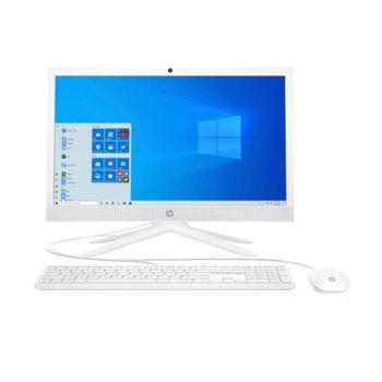 Computador-All-In-One-Hp-207-21-B0005LA-Celeron-4GB-1TB-W10-Home---Blanco_1