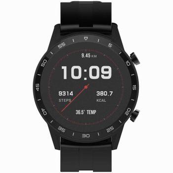 Reloj-MULTITECH-MT-W2700TH-35-mm-Negro_1