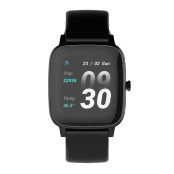 Reloj-MULTITECH-MTW1900-de-36-mm-Negro_1