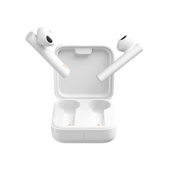 Audifonos-XIAOMI-Bluetooth-In-Ear-Wireless-2-BHR4089GL-Blanco_1