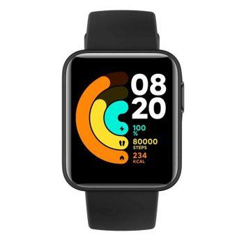 Smartwatch-XIAOMI-Mi-Watch-Lite-BHR4891BR-Negro_1