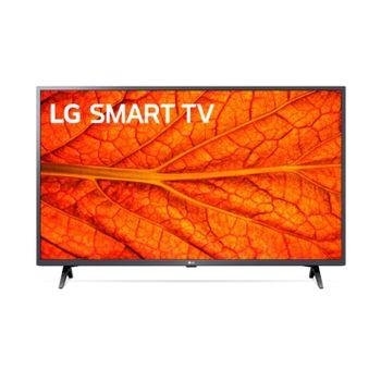 "Televisor-LG-43""-FHD-Plano-Smart-TV-43LM6370PDB-LED_1"