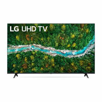 Televisor-LG-55-UHD-Plano-Smart-Tv-UP7750PSB.AWC-LED_1