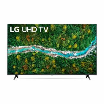 Televisor-LG-50-UHD-Plano-Smart-Tv-50UP7750PSBAWC-LED_1