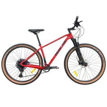 Bicicleta-Mtb-Twitter-Warrior-Pro-Sram-12-Vel-Rin-29_1