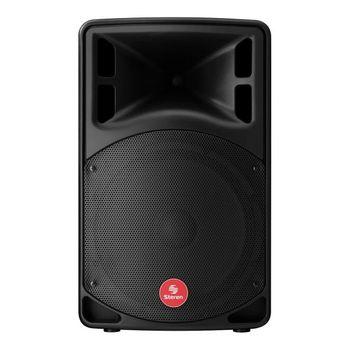 Bafle-Steren-BAF-1245BT-12-2100PMPO100RMS-Bluetooth_1