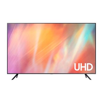 Televisor-SAMSUNG-58-UN58AU7000KXZL-UHD-4K-Smart-TV_1