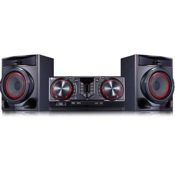 Minicomponente-LG-CJ44-480W-Bluetooth_1