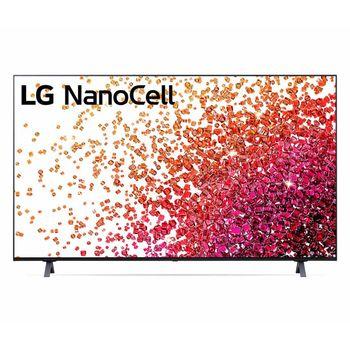 Televisor-LG-55-55NANO75SPA-UHD-4K-Smart-TV_1