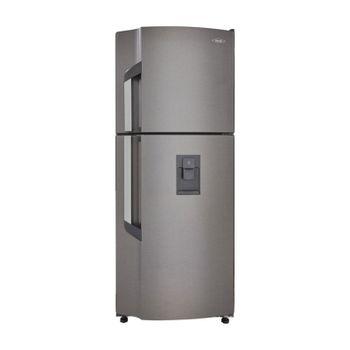 Nevera-Haceb-No-Frost-Congelador-Superior-404-Litros-HIMALAYA-R2-Gris_1