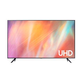 "Televisor-Samsung-75""-UN75AU7000KXZL-UHD-4K-Smart-TV_1"