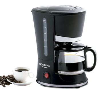 Cafetera-Universal-de-4-a-6-tazas-L65660_1