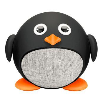 Mini-Bocina-Steren-Bt-Forma-Pinguino-BOC-869P_1