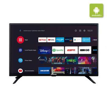 Televisor-Challenger-32-Pulgadas-32TO59-HD-LED-Plano-Smart-TV_1