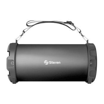 Bocina-Steren-Bluetooth-Mini-Bazooka-USBSD-BOC-857_1